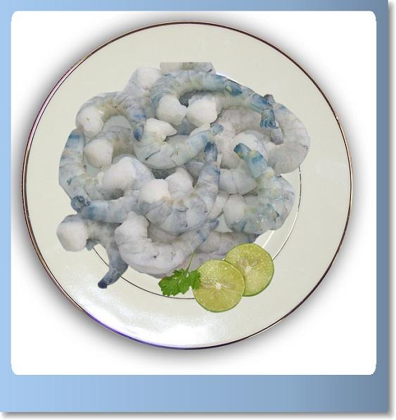 FROZEN RAW PD SHRIMP-1
